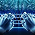 Information Technology 04