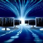 Information Technology 08
