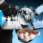 Information Technology 18