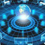 Information Technology 22